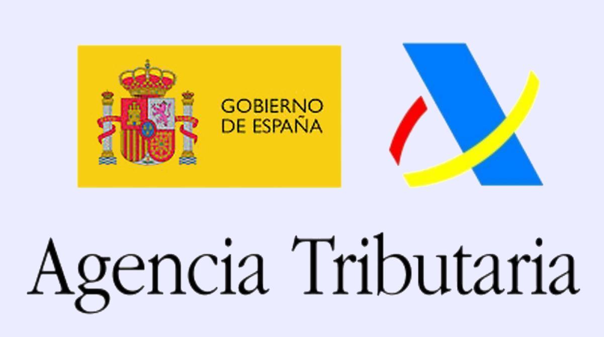 Matriculacion de coches en España