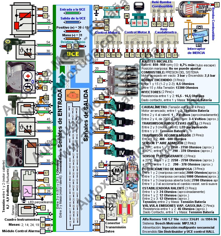 wiring diagram 91 toyota camry