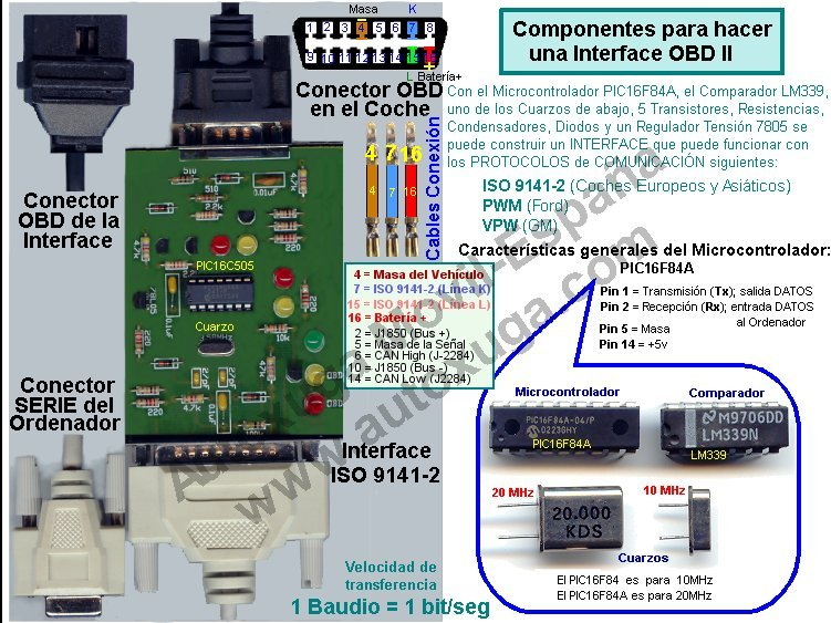 iso 3046 1 2002 pdf