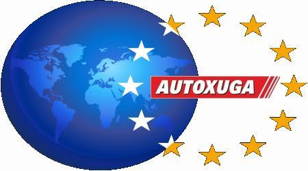 Directiva europea emisiones vehiculos