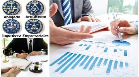 Consulting empresarial